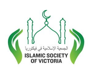 Islamic Society Of Victoria