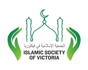 Islamic Society Of Victoria